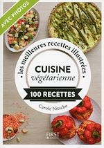 Download this eBook Cuisine végétarienne