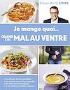 Télécharger le livre :  Je mange quoi quand j'ai mal au ventre