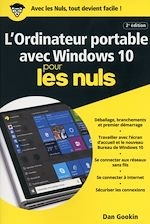 Download this eBook L'Ordinateur pour les Nuls, poche 2e édition