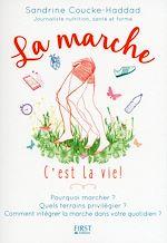 Download this eBook La marche c'est la vie !