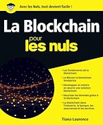 Download this eBook La Blockchain pour les Nuls grand format
