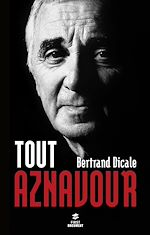 Download this eBook Tout Aznavour