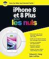 Télécharger le livre :  iPhone 8 pour les Nuls