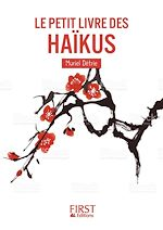 Download this eBook Petit Livre de - Haïkus