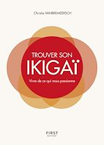Download this eBook Trouver son Ikigaï