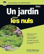 Download this eBook Un Jardin pour les Nuls, grand format, 2e édition