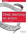 Télécharger le livre :  Deep learning en action - Une approche par la pratique