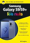 Télécharger le livre :  Samsung Galaxy S9, pour les Nuls, poche