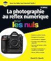 Télécharger le livre :  La photographie au reflex numérique pour les Nuls, grand format, 6e édition