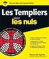 Télécharger le livre :  Les Templiers pour les Nuls, grand format