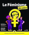 Télécharger le livre :  Le Féminisme pour les Nul.le.s