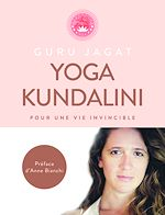 Download this eBook Yoga Kundalini