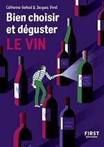 Download this eBook Petit Livre de - Bien choisir et déguster son vin