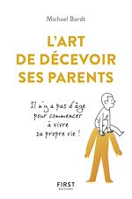 Download this eBook L'Art de décevoir ses parents