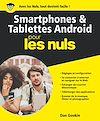 Télécharger le livre :  Smartphones et tablettes Android Pour les Nuls