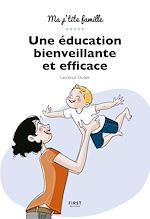 Download this eBook Une éducation bienveillante et efficace !