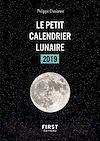Télécharger le livre :  Petit livre - Calendrier lunaire 2019