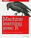 Télécharger le livre :  Le Machine learning avec R - Modélisation mathématique rigoureuse