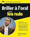 Télécharger le livre :  Briller à l'oral pour les Nuls