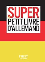 Download this eBook Super Petit Livre Allemand