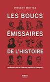 Télécharger le livre :  Les Boucs émissaires de l'Histoire