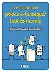 Télécharger le livre :  Le Petit Livre pour plaire à (presque) tout le monde