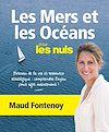 Télécharger le livre :  Les mers et les océans pour les Nuls