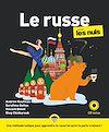 Télécharger le livre :  Le russe pour les Nuls