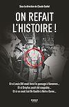 Télécharger le livre :  On refait l'Histoire !