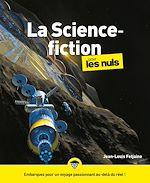 Download this eBook La science-fiction pour les Nuls