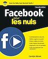 Télécharger le livre :  Facebook pour les Nuls, Nelle édition