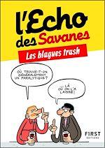 Download this eBook Petit Livre Blagues Trash