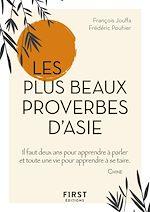 Download this eBook Les plus beaux proverbes d'Asie - Petit livre