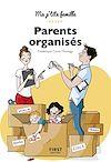 Télécharger le livre :  Parents organisés - Ma p'tite Famille