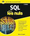 Télécharger le livre :  SQL Pour les Nuls, 3e