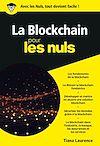 Télécharger le livre :  La Blockchain pour les Nuls poche