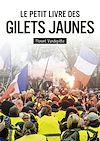 Télécharger le livre :  Le Petit Livre des gilets jaunes