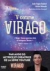 Télécharger le livre :  V comme Virago