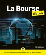 Download this eBook La Bourse pour les Nuls - 5e édition