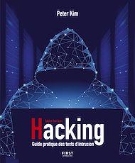 Téléchargez le livre :  Hacking - Guide pratique des tests d'intrusion