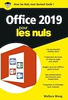 Télécharger le livre :  Office 2019 pour les Nuls, poche - Word, Excel, PowerPoint et Outlook