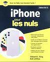 Télécharger le livre :  iPhone iOS 13 pour les Nuls