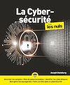 Télécharger le livre :  La Cybersécurité pour les Nuls, grand format