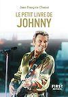 Télécharger le livre :  Petit livre de - Johnny