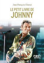Download this eBook Petit livre de - Johnny