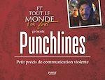 Download this eBook Les punchlines de Lexa