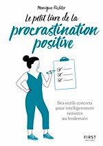 Download this eBook Le Petit Livre de la procrastination positive
