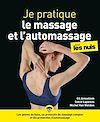 Télécharger le livre :  Je pratique le massage et l'automassage pour les Nuls
