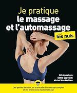 Download this eBook Je pratique le massage et l'automassage pour les Nuls
