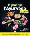 Télécharger le livre :  Je pratique l'ayurveda pour les Nuls